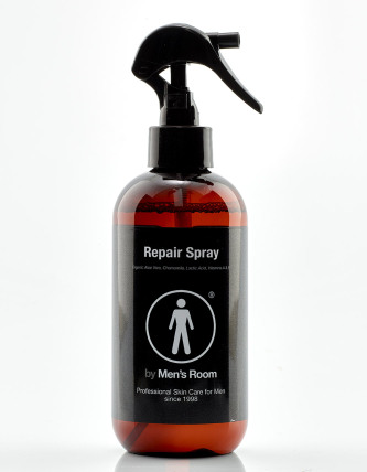 Repair Spray 237 ml.