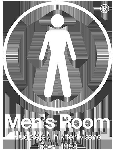 Skønhedsklinik & hudpleje til mænd i København - Mensroom